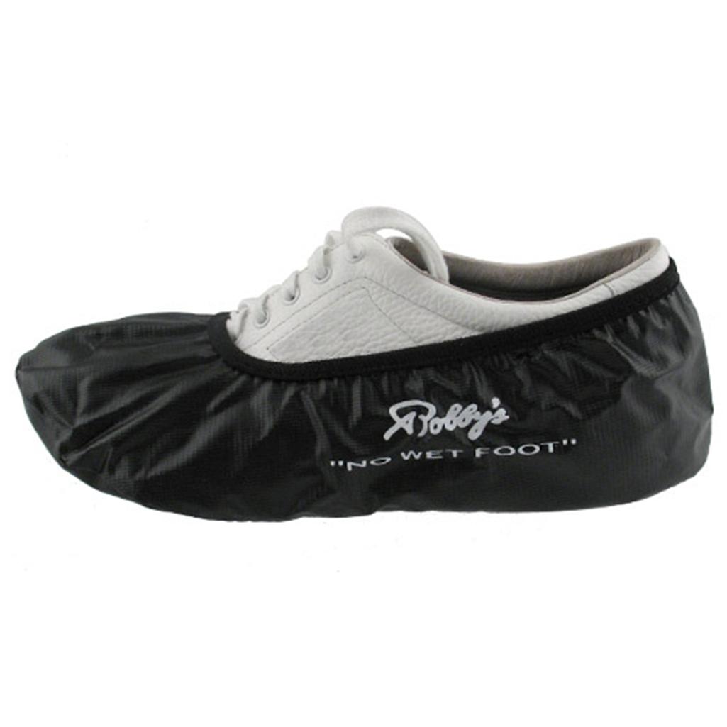 a67057a07e58 Bowlerstore Ladies TCR-1L Cobra Rental Bowling Shoes- Laces