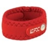 EFX Wearables Neoprene Wristbands