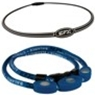 EFX Wearables Nylon & Corded Necklaces