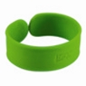 EFX Silicone Slap Wristbands