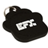 EFX Pet Tags Wearables