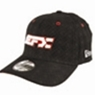 EFX Branded and Licensed Apparel
