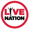 Live Nation Licensed Artists
