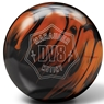 Value Performance Bowling Balls