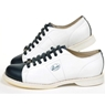 Womens Performance Bowling Shoes