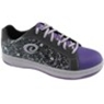 Womens Mid Priced Bowling Shoes
