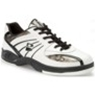 Closeout Bowling Shoes