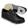 Mens Bowling Shoes
