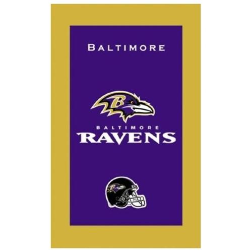 NFL Bowling Towels- All 32 Teams dd45c7383