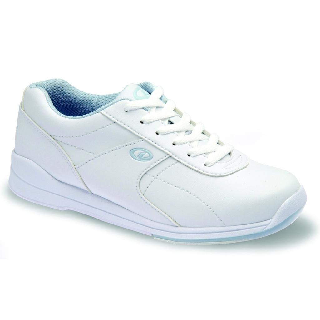 Dexter Raquel Jr youth bowling shoe
