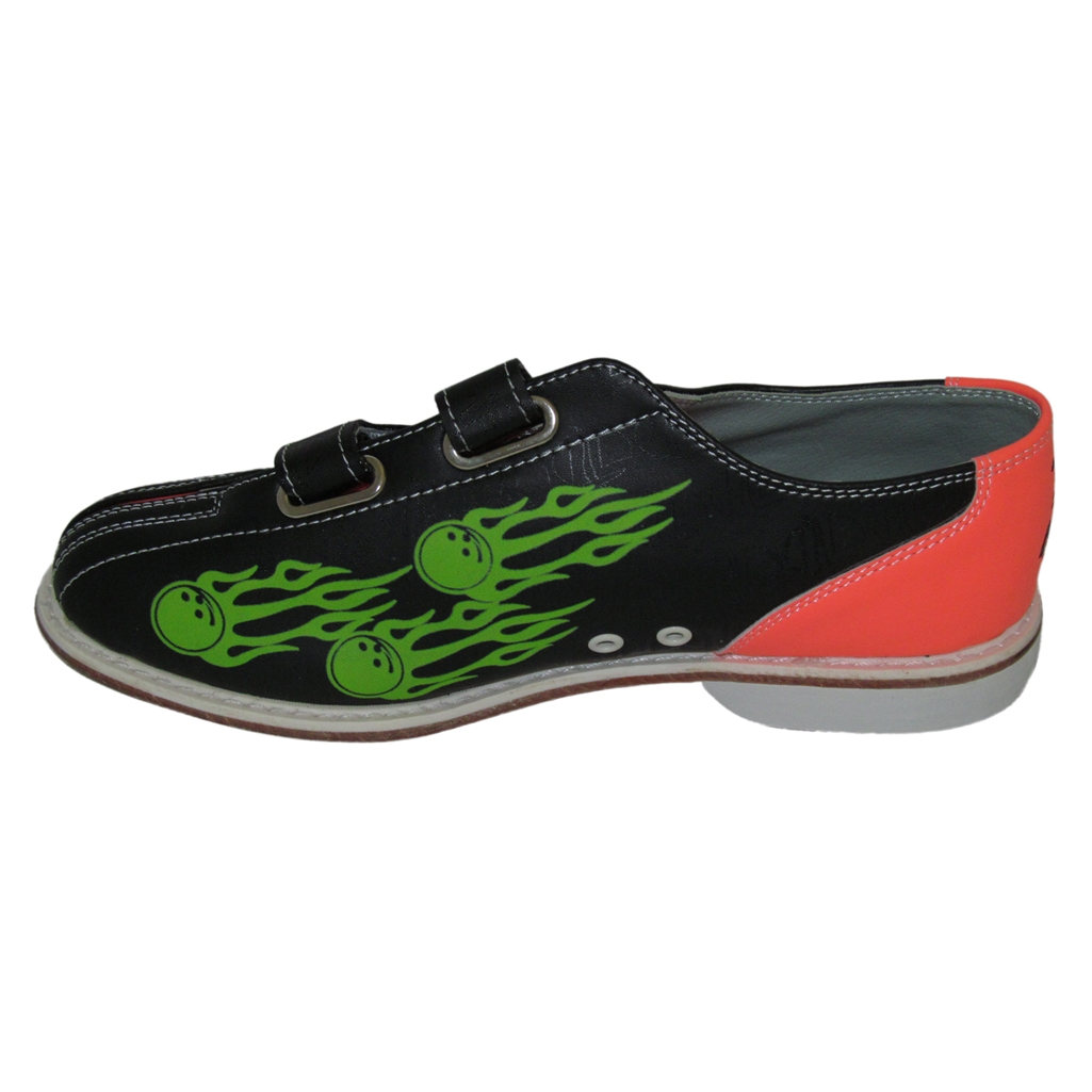 Youth Girl Bowling Shoes