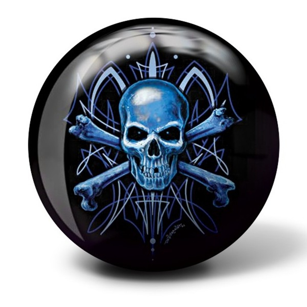 bowling ball Top 10 bowling balls – our choices for 2018 before we dive into the top features and the complex design of the bowling balls, we have had the opportunity of testing out a couple of the top bowling balls in real competition.