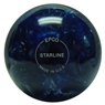 Duckpin Bowling Ball Starline