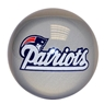 Candlepin Ball- Patriots