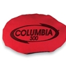 Columbia Grip Sack