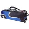 Hammer Triple Tote Bowling Bag