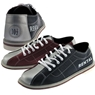 Classic Rental Mens Bowling Shoes