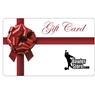 Customized Physical Gift Card
