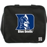 Duke University Bowling Bag- Black/Blue/White