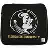 Florida State University Bowling Bag-Black/White/Yellow