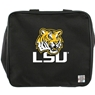 Louisiana State University Bowling Bag- Black/Yellow