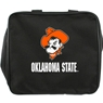 Oklahoma State University Bowling Bag