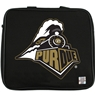 Purdue University Bowling Bag- Black/Gold