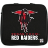 Texas Tech University Bowling Bag
