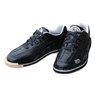900 Global Tour Ultra Black Bowling Shoes-Right Hand