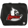 University of Louisville Bowling Bag- Black/Red/White