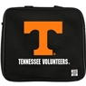 University of Tennessee Bowling Bag- Black/Orange/White