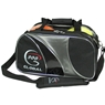 900 Global 2 Ball Tote Bowling Bag