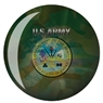 US Army Bowling Ball