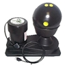 Vertex Ball Spinner- 1/2 Horsepower