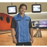 Rockaway Retro Bowling Shirt- 4 Colors