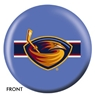 Atlanta Thrashers NHL Bowling Ball