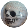 Cranium Brain Skull Ball