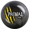 Motiv Primal TV4 Bowling Ball