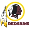Washington Redskins Bowling Towel by Master