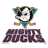 Anaheim Mighty Ducks Bowling Towel by Master