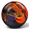 900 Global Hook Bowling Ball Purple/Orange Pearl