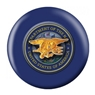 US Navy Seals Bowling Ball