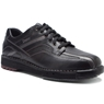 Dexter Mens SST 8 SE Bowling Shoes- Black/Alloy