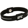 EFX Wristband Black/White