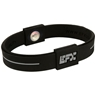 EFX Wristband Black/Grey