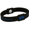 EFX Wristband Black/Blue