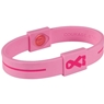 EFX Awareness Wristband Pink/Pink