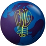 AMF Grip Bowling Ball