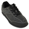 Brunswick Flyer Youth Bowling Shoes- Black