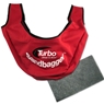 Turbo Sandbagger Complete See Saw